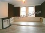 Location Appartement 2 pièces 63m² Neufchâteau (88300) - Photo 4