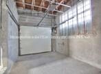 Vente Maison 4 pièces 90m² Verrens-Arvey (73460) - Photo 9