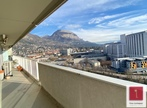 Sale Apartment 5 rooms 137m² Grenoble (38000) - Photo 3