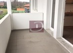 Location Appartement 3 pièces 61m² Thonon-les-Bains (74200) - Photo 6