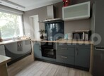 Vente Appartement 7 pièces 105m² Douai (59500) - Photo 2
