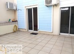 Vente Appartement 4 pièces 95m² Saint-Denis - Levavasseur - Photo 5