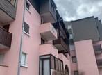 Vente Appartement 1 pièce 15m² HIRMENTAZ - Photo 8
