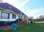 Vente Maison 7 pièces 222m² Hersin-Coupigny (62530) - Photo 1