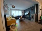 Sale House 5 rooms 113m² Étaples (62630) - Photo 1