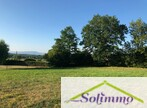 Vente Terrain 940m² Saint-Ondras (38490) - Photo 3