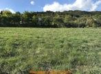 Vente Terrain 1 448m² Rochemaure (07400) - Photo 1