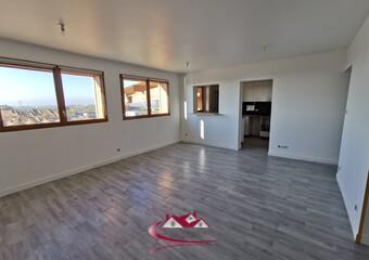 Location Appartement 3 pièces 79m² Broué (28410) - Photo 1