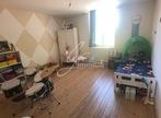 Vente Maison 4 pièces 90m² Sailly-sur-la-Lys (62840) - Photo 3