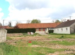 Sale Land 1 100m² Proche Beaurainville - Photo 3