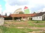 Vente Terrain 1 100m² Proche Beaurainville - Photo 3
