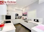 Vente Appartement 7 pièces 188m² Grenoble (38000) - Photo 4