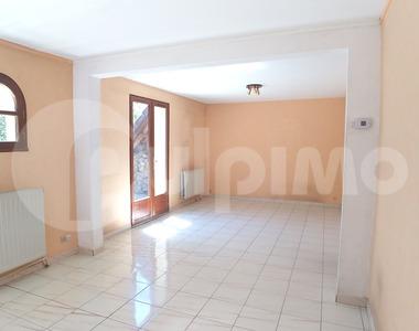 Vente Maison 4 pièces 112m² Don (59272) - photo