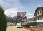 Vente Appartement 4 pièces 88m² Thonon-les-Bains (74200) - Photo 6