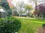 Vente Maison 8 pièces 240m² Dainville (62000) - Photo 8