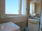 Vente Appartement 4 pièces 67m² Saint-Étienne (42000) - Photo 19