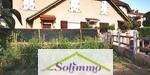 Vente Appartement 4 pièces 77m² Vaulx-en-Velin (69120) - Photo 7