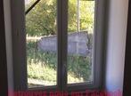 Location Appartement 2 pièces 41m² Sainte-Eulalie-en-Royans (26190) - Photo 7