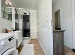 Vente Maison Laventie (62840) - Photo 7
