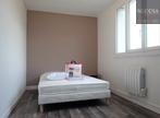 Location Appartement 5 pièces 73m² Grenoble (38100) - Photo 17