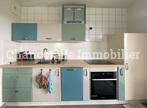 Vente Appartement 3 pièces 58m² Mouguerre (64990) - Photo 4