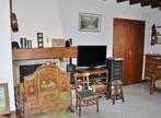 Sale House 8 rooms 165m² Cucq (62780) - Photo 5