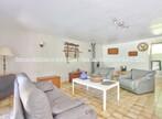 Vente Maison 7 pièces 191m² Fontcouverte-La Toussuire (73300) - Photo 5