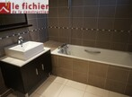 Location Appartement 1 pièce 29m² Grenoble (38000) - Photo 4