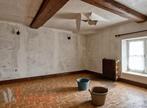 Vente Maison 380m² Lacenas (69640) - Photo 16