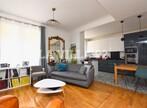 Vente Appartement 4 pièces 80m² Asnières-sur-Seine (92600) - Photo 1