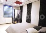 Vente Maison 5 pièces 75m² Vendin-le-Vieil (62880) - Photo 4