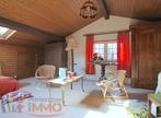 Vente Maison 10 pièces 327m² Unieux (42240) - Photo 23