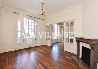 Location Appartement 3 pièces 54m² Asnières-sur-Seine (92600) - Photo 1