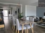 Vente Appartement 111m² Grenoble (38100) - Photo 7
