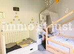 Sale House 3 rooms 88m² Oytier-Saint-Oblas (38780) - Photo 8