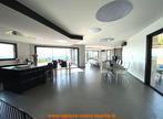 Vente Maison 8 pièces 300m² Montélimar (26200) - Photo 5