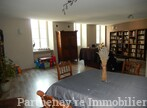 Vente Maison 7 pièces 220m² Parthenay (79200) - Photo 10