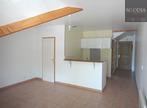 Location Appartement 2 pièces 33m² Échirolles (38130) - Photo 4