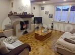 Vente Maison 7 pièces 170m² Achicourt (62217) - Photo 11