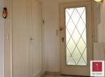 Vente Maison 6 pièces 190m² Bernin (38190) - Photo 4