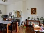 Sale House 12 rooms 160m² Montreuil (62170) - Photo 9