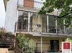 Vente Maison 5 pièces 150m² Saint-Égrève (38120) - Photo 9