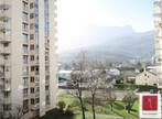Sale Apartment 3 rooms 69m² Seyssins (38180) - Photo 15