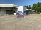 Sale Industrial premises 1 000m² Agen (47000) - Photo 2