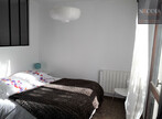 Location Appartement 2 pièces 41m² Saint-Ismier (38330) - Photo 5