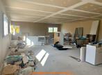 Location Bureaux 100m² Montboucher-sur-Jabron (26740) - Photo 3