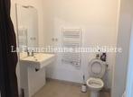 Location Appartement 2 pièces 40m² Saint-Soupplets (77165) - Photo 6