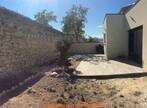Vente Maison 6 pièces 130m² Montélimar (26200) - Photo 2