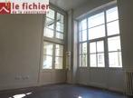 Location Appartement 3 pièces 60m² Grenoble (38000) - Photo 4
