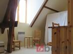 Vente Maison 8 pièces 280m² Ardon (45160) - Photo 16